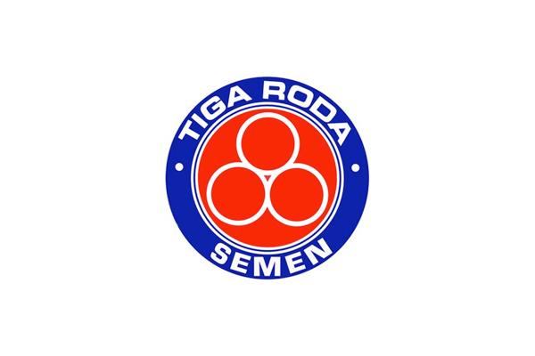 Tiga Roda Logo