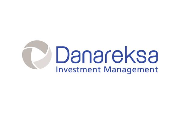 Danareksa Logo