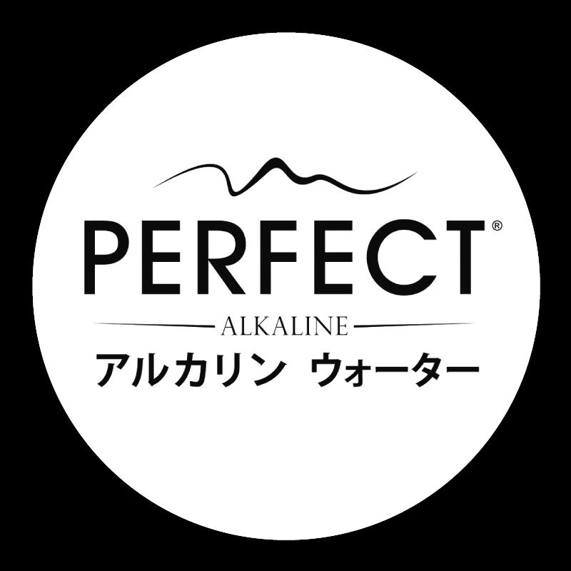 PORT0 perfect icon