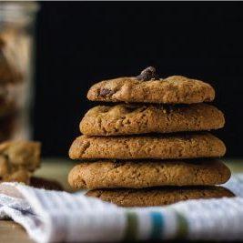 Arnott's cookies