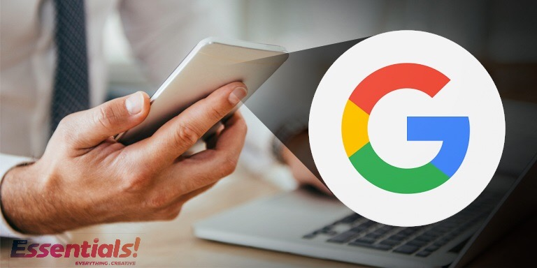 Insights About Mobile First-Index and How Does It Impact SEO